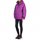 Stella Mccartney By Adidas Women Puffa Coat
